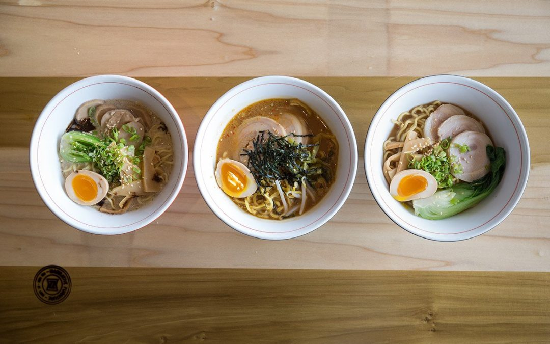 Nudo House Plans to Open Delmar Loop Location on Friday, September 20