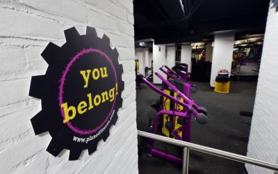 Planet Fitness Reaches 2,000th Store Milestone