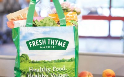 Fresh Thyme helps feed St. Louis communities